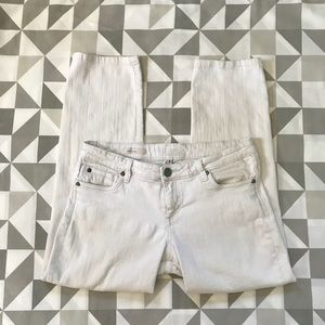 Anthropologie Kut from the Kloth jeans